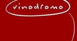 Vinodromo