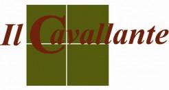 Il Cavallante