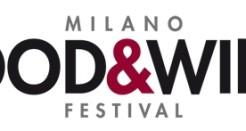 Milano a febbraio capitale del Food & Wine