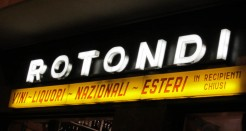 Vinicola Rotondi
