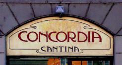 Cantina Concordia