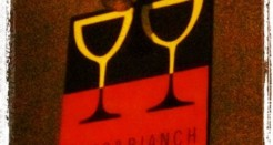 Ross&Bianch