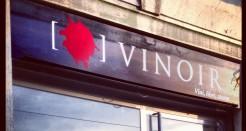 Vinoir