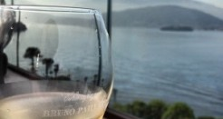 Il territorio come comunicatore (parte 1): Champagne Bruno Paillard