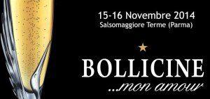 Bollicine Mon Amour