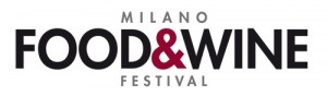 milanofoodwine_festival