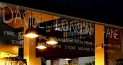 Panificio Longoni – Panevino
