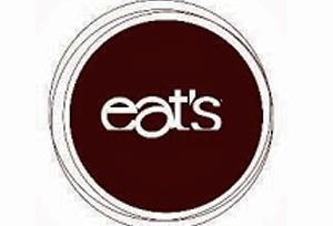 Eat's – Excelsior Milano