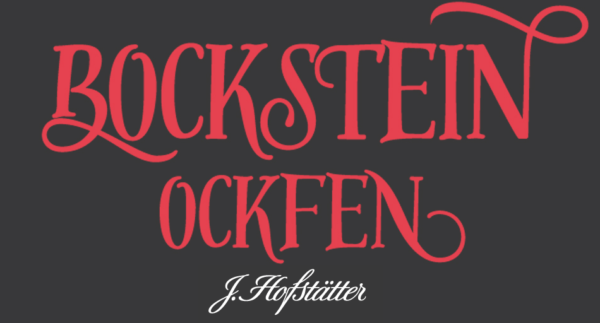 Dr. Fisher Mosella - Hofstatter