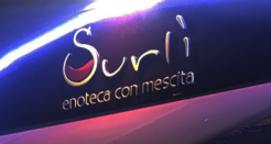 Surlì