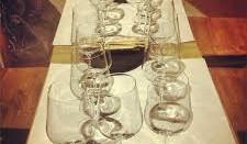 Corso vino base