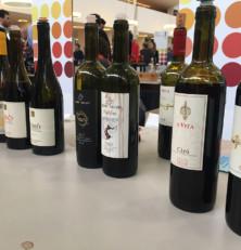 Live Wine 2018, sempre di più una conferma