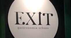 EXIT [Recensione]