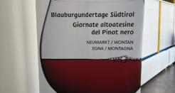 Giornate del Pinot Nero 2018, il ventennale