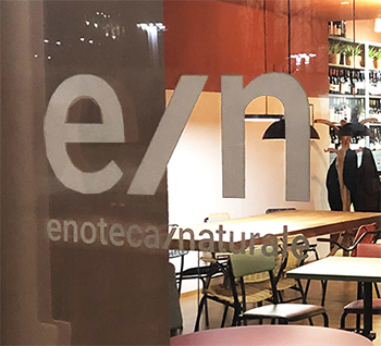 Enoteche con piccola cucina Archivi | Enoteche a Milano