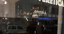 Vineria Eretica [Recensione]