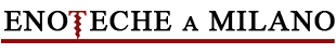 Enotecheamilano.it Logo